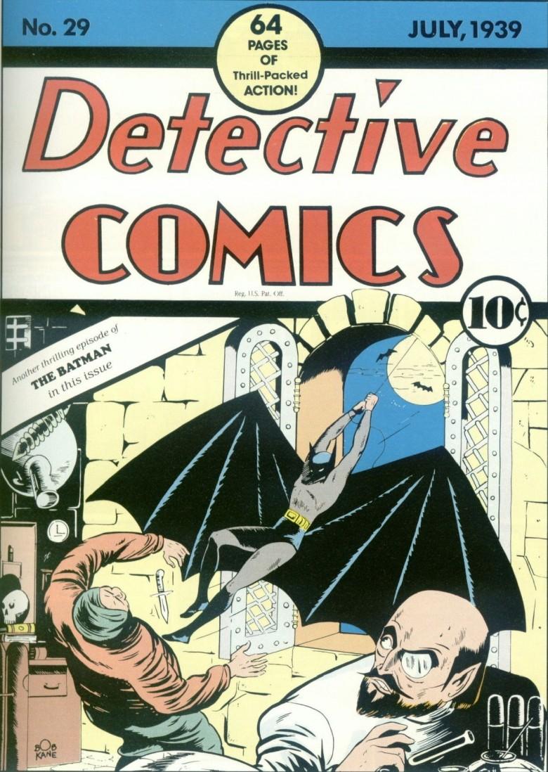 detective_comics_29