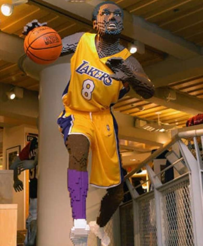 12_lego_basketball_spieler