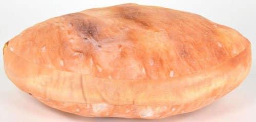 Döner Brot Kissen