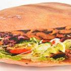 Döner Kebab Kissen