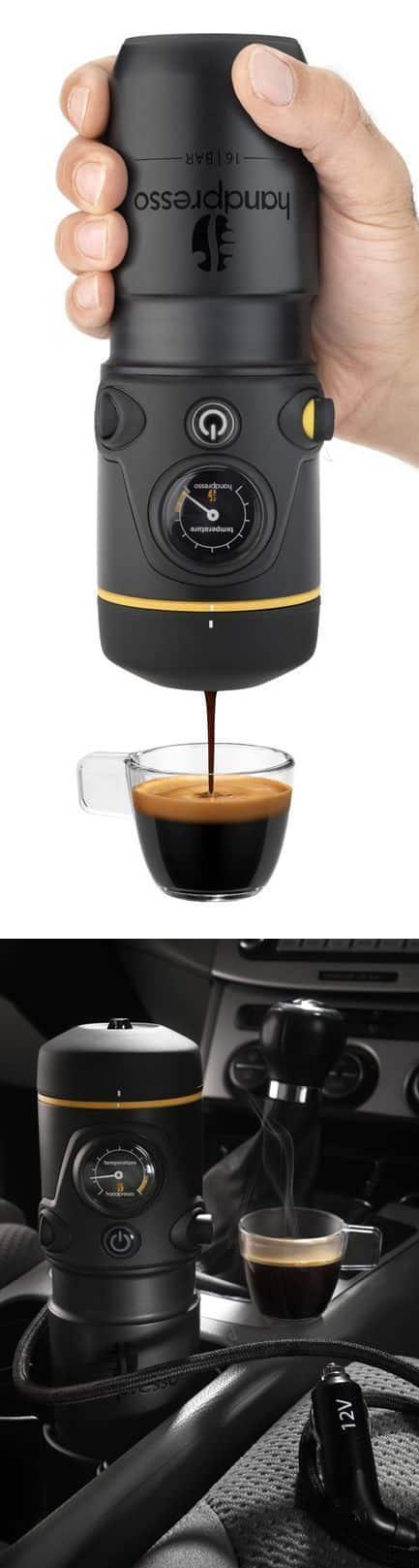 kaffemashiene_fuer_unterwegs