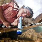 LifeStraw Wasserfilter/ Water Filters