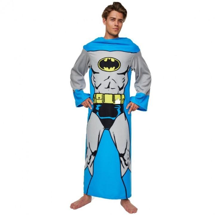 Batman Decke