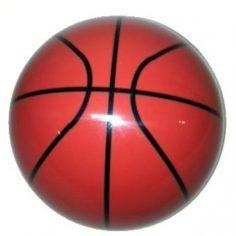 Basketball Bowlingkugel