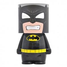 Batman Tischlampe