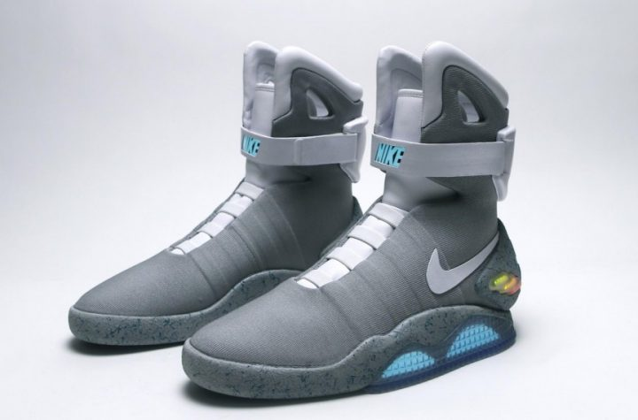 Teuerste Nike Schuhe Der Welt