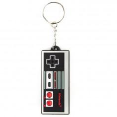 Nintendo Controller Anhänger