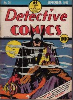 Die 10 Wertvollsten DC Comic Ausgaben Aller Zeiten