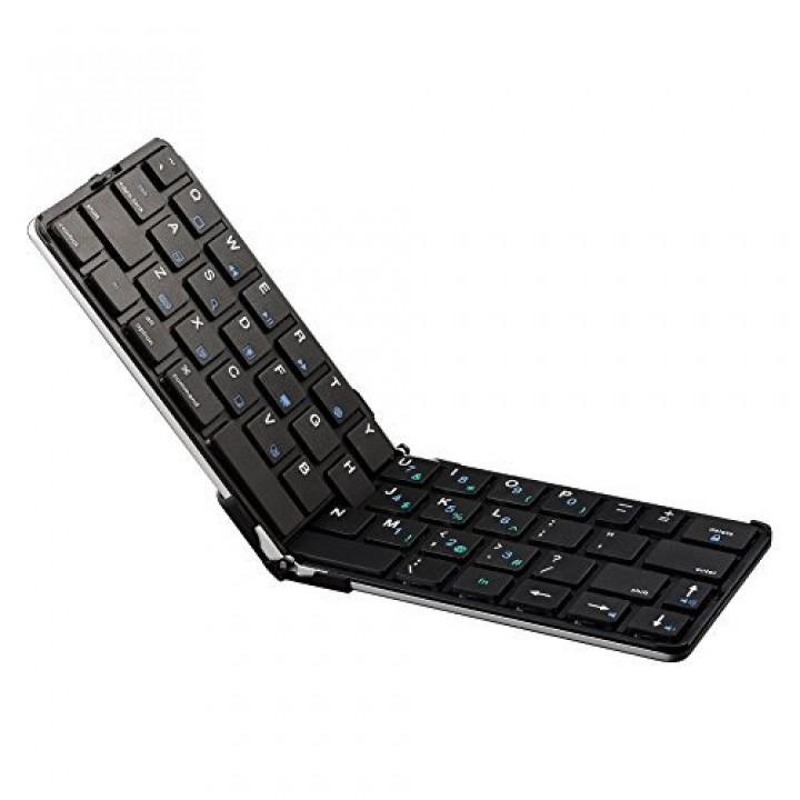 Faltbares Bluetooth Keyboard