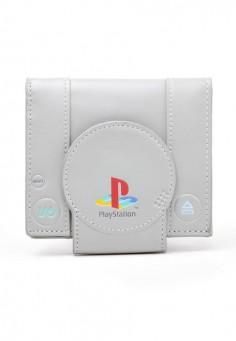 Sony Playstation Geldbeutel